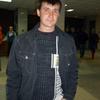 Александр, 40, г.Золотое