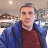 Василий, 29, г.Подольск
