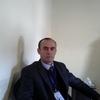 рустам, 43, г.Душанбе
