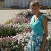 олеся, 29, г.Златоуст