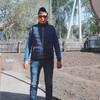 Азамат, 29, г.Усть-Каменогорск