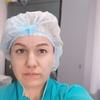 Елена, 42, г.Новосибирск
