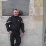 Шамиль, 46, г.Ленинградская