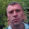 дмитрий, 38, г.Катайск