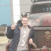 Андрей 40 Климовичи