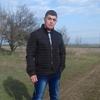 samir, 33, г.Херсон