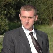 Игорь 43 Белгород
