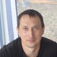 алексей, 37 лет, Дева, Ленинск-Кузнецкий