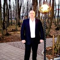 АЛЕКСАНДР, 42 года, Водолей, Ставрополь