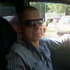 Олег Vladimirovich, 47, г.Заинск