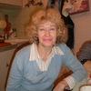 Ирина, 53, г.Королев