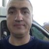 Павел, 42, г.Конаково