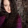 Катерина, 29, г.Южно-Сахалинск