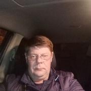 Дмитрий Плотников 49 Тюмень