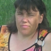 Наташа, 39, г.Пологи