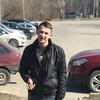 Александр Власюк, 21, г.Клин