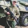Владимир, 29, г.Санкт-Петербург