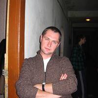 Олег, 45 років, Близнюки, Самбір