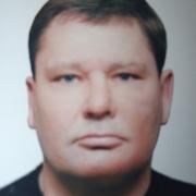 Дима Шестаков 47 Вихоревка