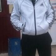 Виталик, 47, г.Нефтекамск