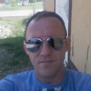 Алексей 45 Крымск