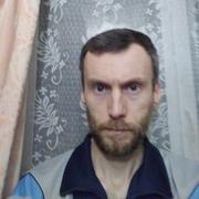 Николай 45 Стаханов