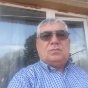 sahin 60 Каспийск