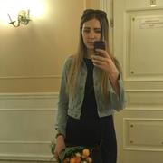 Svetlana, 30, г.Химки