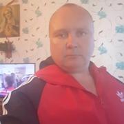 саша 46 Борисов