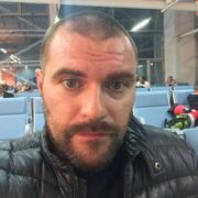 Сергей 36 лет (Водолей) Нерюнгри