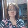 Людмила, 46, г.Кострома