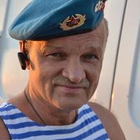 Александр, 61 год, Рыбы, Москва
