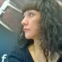 Юлия, 36 лет, Дева, Тольятти