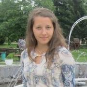 саша, 25, г.Виноградов