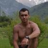 Сергей, 35, г.Горское