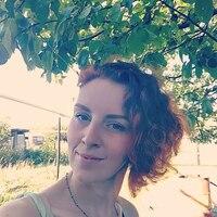 Ольга, 35 лет, Козерог, Мурманск