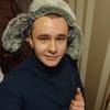 Игорь Fil, 26, г.Кривой Рог
