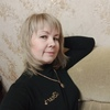 Людмила, 38, г.Челябинск