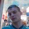 Влад, 35, г.Звенигородка