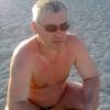 Nikolas, 53, г.Зугрэс