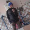 Артём, 21, г.Тула
