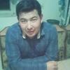 Каныбек, 31, г.Бишкек