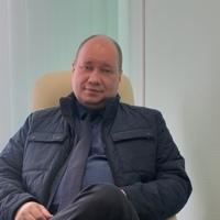 Алексей, 41 год, Овен, Димитровград