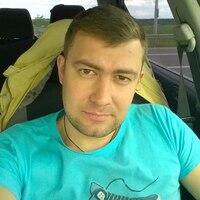 денис, 32 года, Лев, Калуга