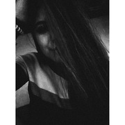 Вика, 18, г.Самара