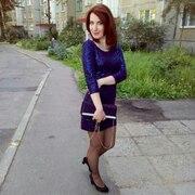 Валюша, 28, г.Минск