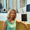 Елена, 47, г.Белгород