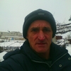 Коля дмитриев оликс, 56, г.Берислав