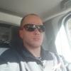 Larry, 32, г.Karvia