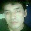 сирожилдин, 42, г.Лазаревское